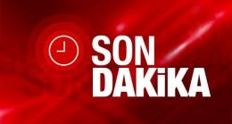 HOPPP DEDİK!