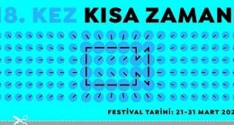 18. Akbank Kısa Film Festivali başvuruları başladı!