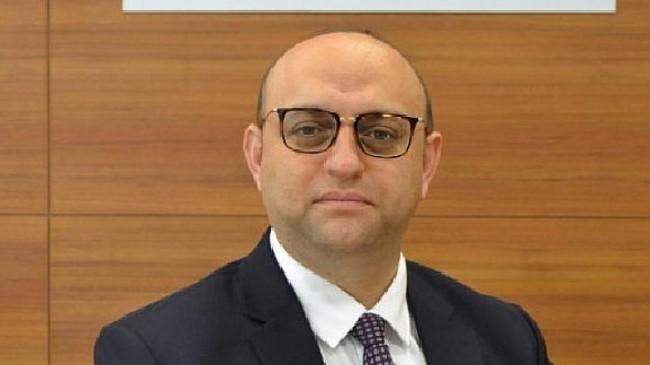 Anadolubank'tan dış ticarete Navlun Kredisi desteği