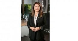 BNP Paribas Finansal Kiralama A.Ş.'nin Yeni Genel Müdürü Sibel Alyar