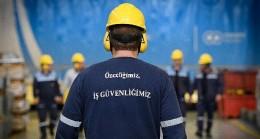 Coşkunöz Holding şirketleri, MESS'ten 3 ödül birden aldı
