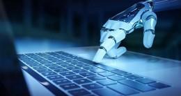 Dijital pazarlamada insansız dönem