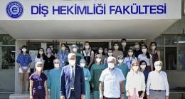 Dünyada ilk 200'de Türkiye'de birinci