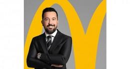 Dünyanın en değerli yiyecek-içecek markası yine McDonald's