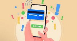 E-cüzdan şikayetleri yüzde 380 arttı