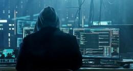 ESET siber casusluk grubu Gelsemium'un yeni tehditlerini ortaya çıkardı