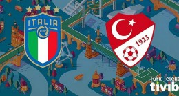 Euro 2020 Heyecanı Tivibu'da Yaşanacak