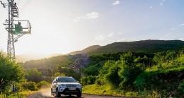 Fırat EDAŞ yatırımları ile köye dönüşe enerji oluyor