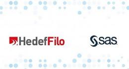 Hedef Filo, SAS'ın Analitik Çözümleriyle Fiyat Verimliliği Sağlıyor
