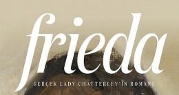 hep kitap'tan İngiliz yazar D.H. Lawrence ile Frieda von Richthofen'in dokunaklı hikâyesi…