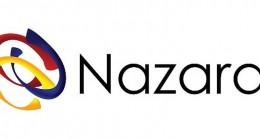 Hindistan merkezli oyun şirketi Nazara'dan Türk oyun pazarlaması ajansı Publishme'ye yatırım