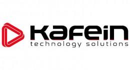 Kafein Teknoloji Micro Focus LLC'ye Dahil Olarak Uluslararası Arena'da Yerini Sağlamlaştırıyor