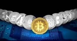 Kripto Para Alacaksanız Cevap Vermeniz Gereken 3 Soru