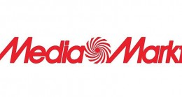 MediaMarkt'tan yuva kurduran kampanya