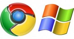 Microsoft Windows ve Chrome tarayıcısında sıfır gün açıkları tespit edildi