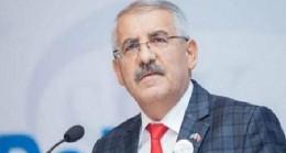 """Milletvekili Yokuş, """"Konya'nın en büyük sorunu su"""""""