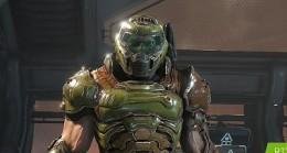 NVIDIA DLSS ve Reflex, Battlefield 2042'ye Geliyor! DOOM Eternal'a ise Işın İzleme ve DLSS Geldi!