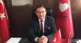 Okço: Erdoğan, Zenginleri Doyurmakla Meşkul