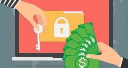 Rus hackerler fidye yazılımları ile türk şirketleri çalışamaz hale getiriyor