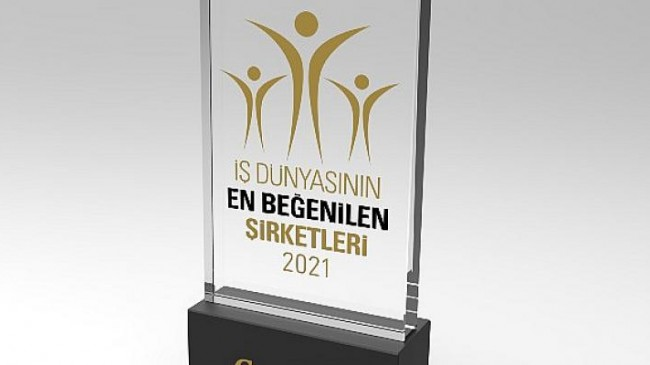 Türkiye'nin En Beğenilen Şirketleri Listesinde Mobilyada Yataş Yine Zirvede