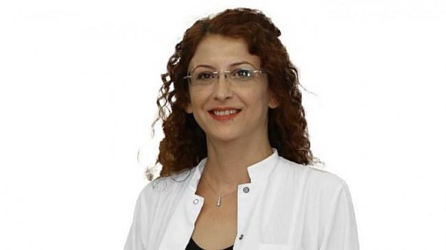 Akciğer kanserlerinin yaklaşık 20'sinde cerrahi ile tedavi mümkün