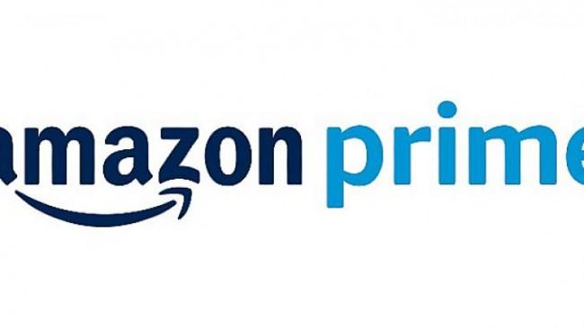 Amazon.com.tr'den Garanti BBVA Mastercard Sahiplerine 60₺ Bonus
