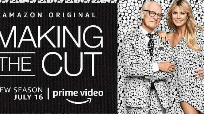 Amazon Prime Video Türkiye'nin Temmuz 2021 takvimi açıklandı
