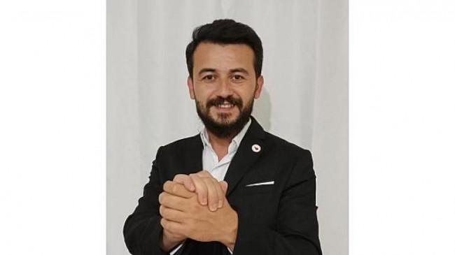 Başkan Murat Uyar Çankırı'ın Turizm Potansiyeline Değindi