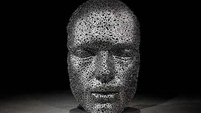 Bodrum Loft, 19 Temmuz'daki Loft Art Sculptville Sergisinde Sanatseverleri Ağırlayacak