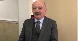 CHP Ordu'dan Belediyenin imar planlarına itiraz