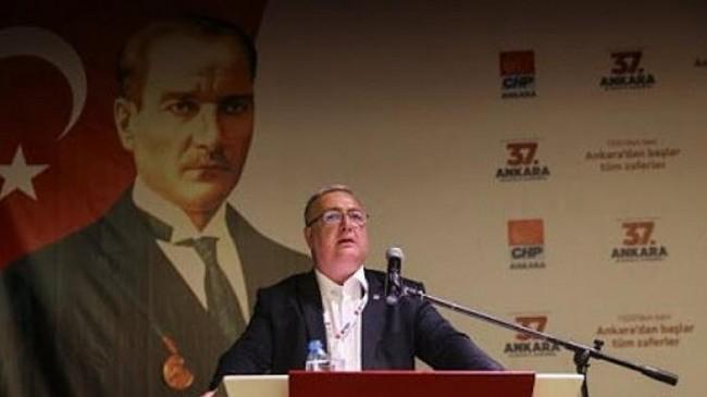 CHP'li Akıllı, TÜİK'in işsizlik rakamlarını değerlendirdi