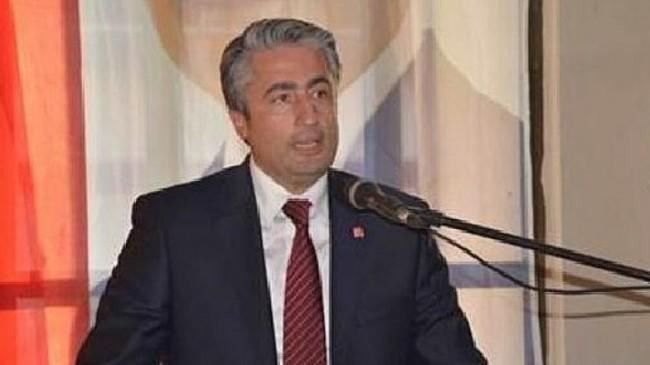 CHP'li Hüseyin Erol, 'Türkiye tek adam rejimi ile savruluyor'