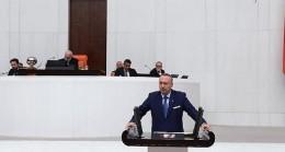 CHP'li Yalım'dan zamlara tepki