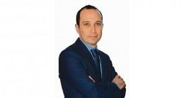 CK Enerji'den, Türkiye'nin tekstil devi Fetih Tekstil'e Yenilenebilir Enerji Sertifikası
