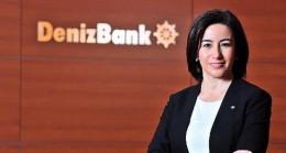 DenizBank'tan MTV ödemelerinde faizsiz 3 taksit avantajı