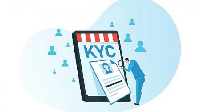 Dijital Pazaryerlerinde KYC İşlemleri, Pazaryeri Kimlik Tanımlama Platformuyla Hızlanıyor