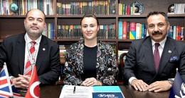 Dünya Eko, Cambridge Consulting Service ile global iş ortaklığına imza attı