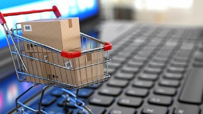 E-ticaret dünyasında kullanıcı sayısı 2,2 kat arttı!