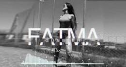 Fatma Güneşer 'Kaderimdin' Remix versiyonunu yayınladı.
