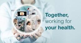 Fujifilm, Hitachi Tanısal Görüntüleme işletmesinin bünyesine katılmasının ardından Avrupa sağlık camiasına daha kapsamlı hale gelen portföyünü sunuyor