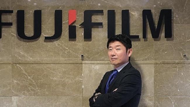 Fujifilm İnovasyon Yarışması Sonuçlandı!