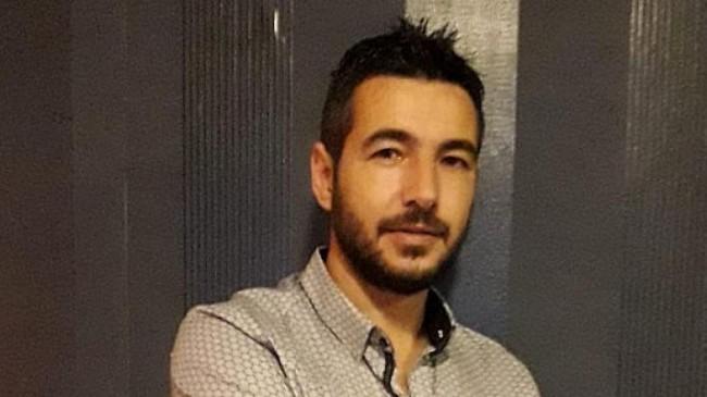 Gazeteci Serkan Genç'de 'Onur Hareketi' dedi.!