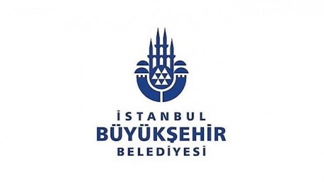 Hacı Bektaş Veli Festivali ertelendi