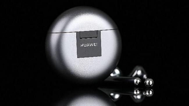 HUAWEI FreeBuds 4, yüksek çözünürlüklü ses kalitesiyle rakipsiz müzik deneyimi sunuyor