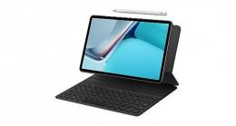 HUAWEI MatePad 11, akıllı telefon, tablet ve dizüstü bilgisayar arasında kesintisiz etkileşim sağlıyor