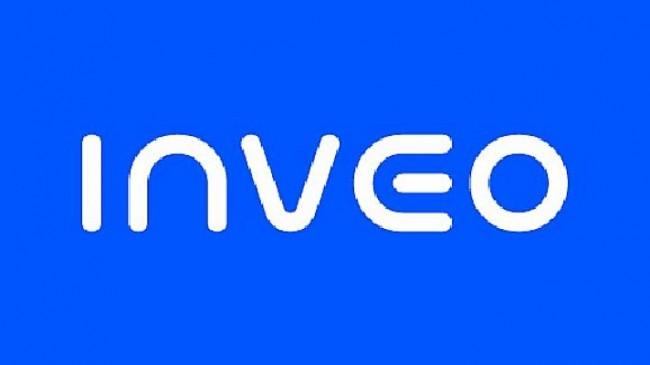 Inveo, yatırım bankası kuruluşu için BDDK'ya başvuruda bulundu