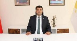 İYİ Partili Faruk Erkan, çiftçi eziliyor