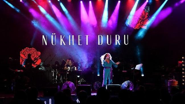 Kadıköy'de Kültür Sanat buluşmaları devam ediyor