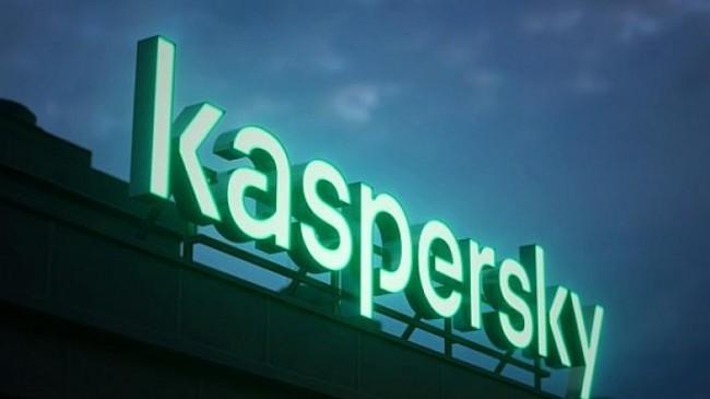Kaspersky ve ownCloud iş ortaklığıyla kurumlara özgü dosya iş birliği platformu korumaya alınıyor