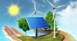 Kuraklık elektrik üretimini tehdit ediyor ve fiyatları artırıyor